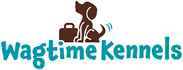 Wagtime Kennels